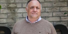 Marc Van Ranst moet onderduiken: 'Zulke bedreigingen maken op mij niet de minste indruk'