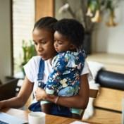Eén op drie werkenden minder tevreden met werksituatie: 'Werk steeds bedreigender voor het privéleven'