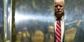 Procureur-generaal New York voert onderzoek naar 'criminele feiten' bij Trump Organization