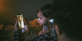 De digitale dokter blijft,ook als covid verdwijnt