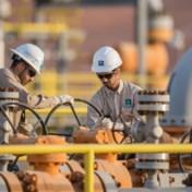 Energieagentschap zet mes in fossiele brandstoffen