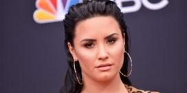 Demi Lovato identificeert zich als non-binair