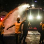 Waarom Palestijnen protesteren? Omdat we willen leven