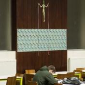 Katholiek Onderwijs hoopt nog voor 1september eindtermen te schorsen