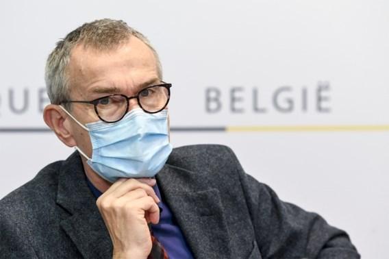 'Regio's gelijk financieren voor vaccinatie'