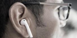Weg met de MP3! Muziek klinkt weer zoals het hoort