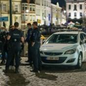 Gentse politie schrijft almaar minder coronaboetes uit
