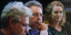 Hoofddoek bij MIVB splijt Brusselse regering