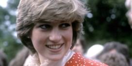 BBC-journalist gebruikte 'misleidende methodes' om interview met Lady Di te krijgen