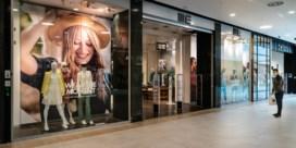 Winkelketens geven ambitie op om overal aanwezig te zijn
