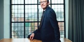 Sels over bedreiging Van Ranst: 'Dit is een aanval op de wetenschap'