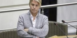 Coens stuurt Schauvliege dan toch niet naar het Hof