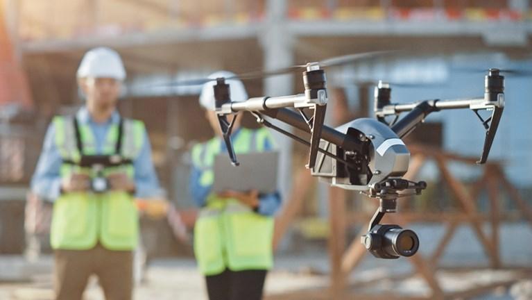 De bouwsector is veel digitaler dan je denkt