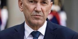 Slovenië annuleert expo van Europees Parlement wegens 'te kritische kunst'