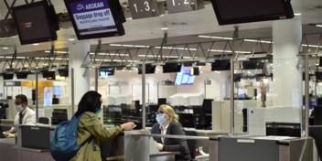 Reizen in Europa: alles wat u moet weten, opgesomd per land