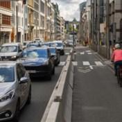 Brussel lanceert grootschalig luchtkwaliteitsonderzoek