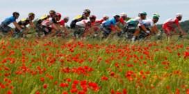 Hoe kwam de Giro op Eurosport terecht?