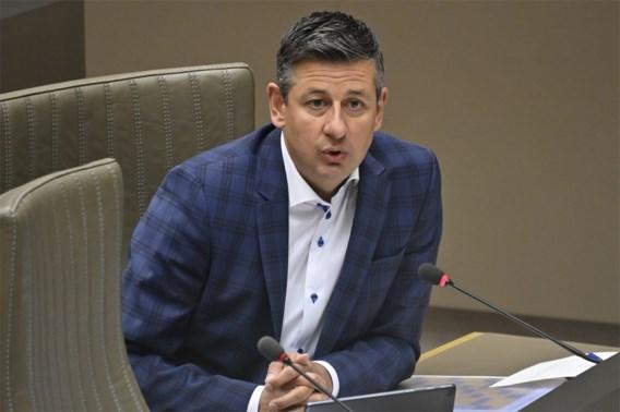 Vlaams Belang weigert Vlaamse commissie deradicalisering bijeen te roepen