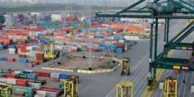 Personeel havenbedrijven werkt voor drugsmaffia, tien arrestaties