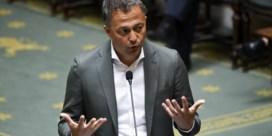 Egbert Lachaert: 'Vlaams Belang moet steun aan Jurgen Conings veroordelen, maar doet dat niet'