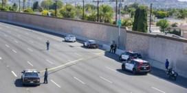 Zesjarige jongen doodgeschoten in VS na geval van verkeersagressie