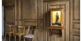 Brienne-le-Château – Musée Napoléon