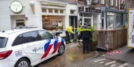 Verdachte dodelijke steekpartij in Amsterdam niet bekend bij gerecht, geen aanwijzingen voor terreur