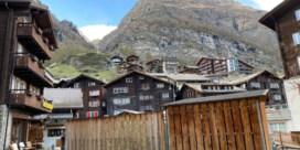 Lichaam van vermiste Vlaamse studente teruggevonden in Zwitserland