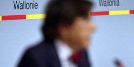 Wallonië pompt 10 miljard in relance