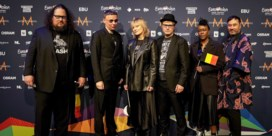 Deze landen maken volgens Hooverphonic de grootste kans om het Songfestival te winnen