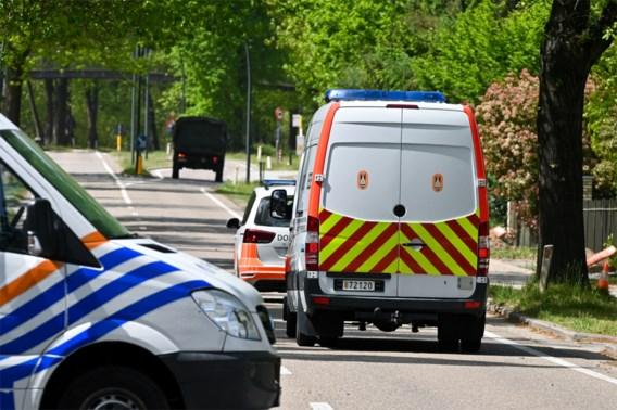 Zoekactie Nationaal Park Hoge Kempen stopgezet, tien huiszoekingen bij entourage Jurgen Conings