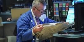 Rente zet bibberpremie voor aandelen onder druk