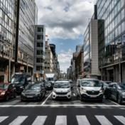 CurieuzenAir Brussel geeft luchtkwaliteitsonderzoek vleugels