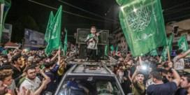 Hamas claimt de zege, maar isdeoorlog gewonnen?