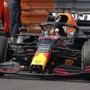 Max Verstappen grijpt Grote Prijs van Monaco en leidt WK-stand