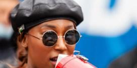 Black Lives Matter-activiste in kritieke toestand nadat ze in Londen in het hoofd werd geschoten