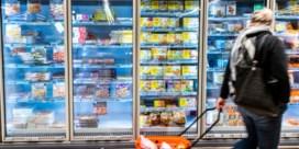 Na tekort koekjes en chips: Delhaize-uitbaters eisen compensatie voor lege winkelrekken