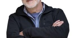 Aan Ben Weyts, minister van Dierenwelzijn en van Ervaringsdeskundigen in de armoede