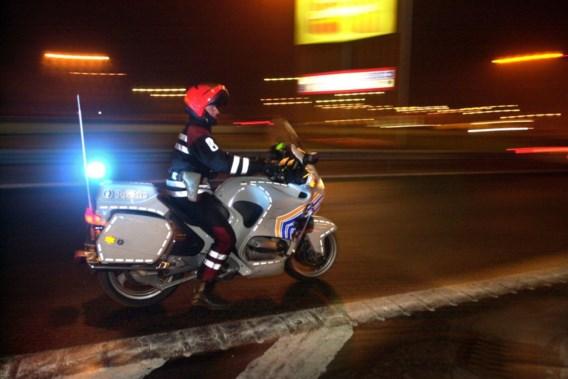 Politie komt lockdownfeestje op het spoor door foto op Facebook: voor 24.000 euro aan boetes