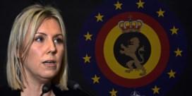 Minister Dedonder over Jurgen Conings: 'Er zijn fouten gemaakt, die worden onderzocht'