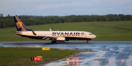 Reconstructie | Hoe Roman Protasevitsj van een Europese vlucht werd geplukt door Wit-Russische agenten