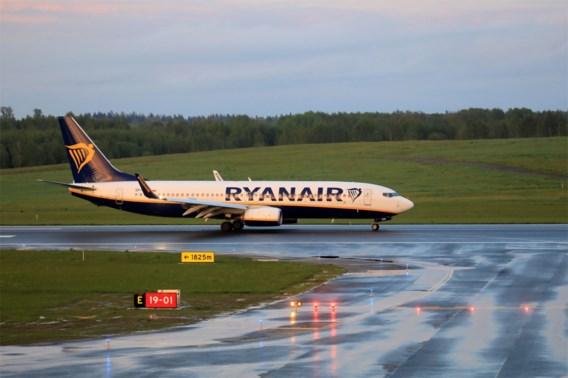 Reconstructie   Hoe Roman Protasevitsj van een Europese vlucht werd geplukt door Wit-Russische agenten