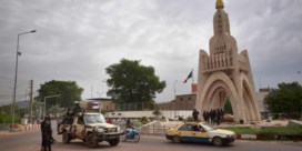 Poging tot machtsgreep in Mali fnuikt Europese antiterreurstrijd