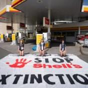 Kan rechter beslissen over CO2-uitstoot bedrijf?