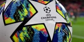 Real Madrid, Barcelona en Juventus: 'We zullen aan geen enkele vorm van dwang van Uefa toegeven'