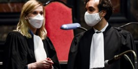 Europese Commissie rekent AstraZeneca fikse boetes aan voor achterstallige leveringen