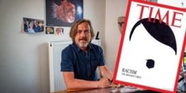 Twee cartoons van O-sekoer winnen hoofdprijs Press Cartoon Belgium