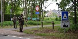 Opnieuw zoekactie naar Jürgen Conings in Nationaal Park Hoge Kempen: 'Geen aanwijzingen dat betrokkene overleden is'
