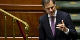Fel debat in Kamer over haatspraak als mening of als strafbaar feit