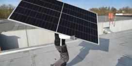 60 procent minder zonnepanelen gelegd: 'Er heerst veel frustratie'